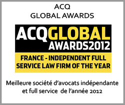 ACQ_global_awards_2012