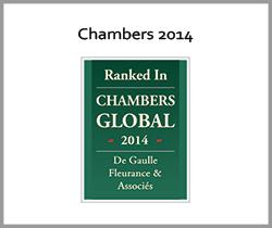 Chambers_global_2014