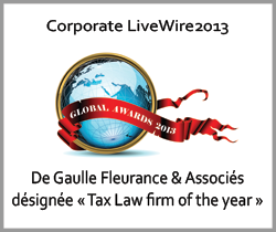 CorporateLiveWire_taxlawfirm2013