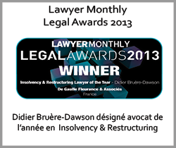 DBD_lawyermonthly2013