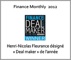 HNF_financemonthly_dealmaker2012