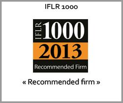 IFLR_2013
