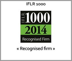 IFLR_2014
