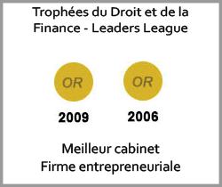 TDD_firme_entrepreneuriale_2006_2009