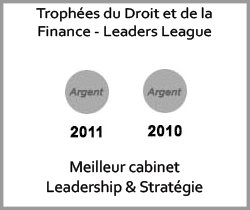 TDD_leadership_strategie_2010_2011
