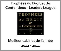 TDD_meilleur_cabinet_2011_2012
