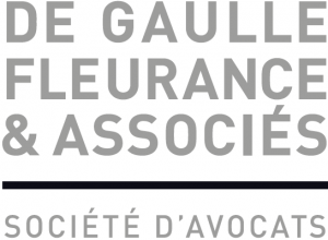 logo DGFLA bloc