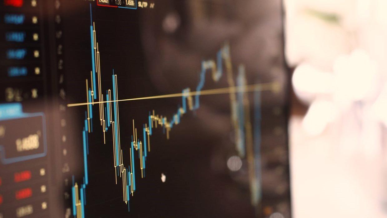 Droit boursier et marchés de capitaux