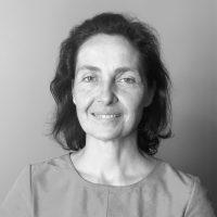 Sylvie Perrin - Avocat - Associé