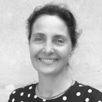 Sylvie Perrin - Lawyer - Partner