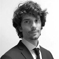 Adrien Serf