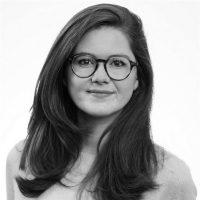 Anne-Sophie Leclerc - Lawyer - Senior Manager