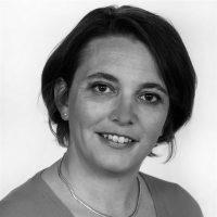 Cécile Buzy