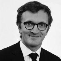 François Couhadon