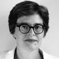 Francine Le Péchon-Joubert