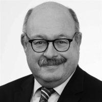 François-Xavier Robichet - Avocat - Senior counsel