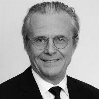 Henri-Nicolas Fleurance - Avocat - Associé
