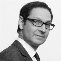 Luc Grynbaum - Avocat - Of counsel