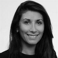 Myriam Delawari-de Gaudusson
