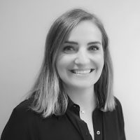Margaux Baratte - Avocat - Senior Manager