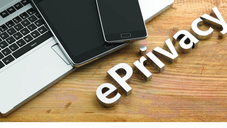 [A Lire] EPrivacy, un nouveau règlement européen sur les données par Luc Grynbaum et Nina Gosse dans L'Argus de l'assurance