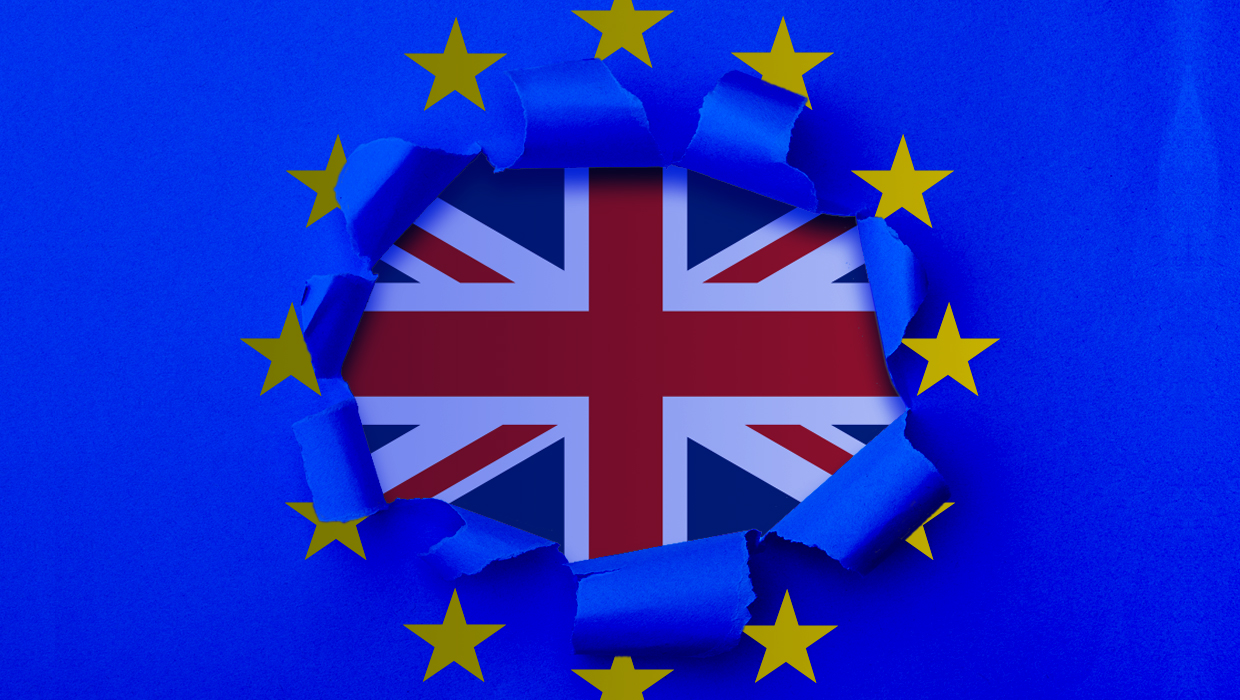 Flash Info – Brexit : What consequences for your trademarks in the United Kingdom ?