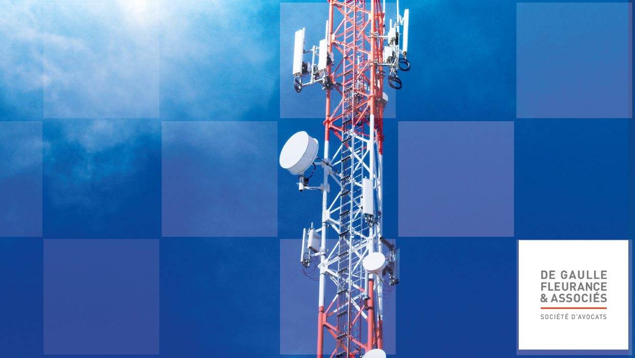 Analysis – TCL v. Philips and ETSI: French Court retains jurisdiction on FRAND-related litigation in the Telecom sector