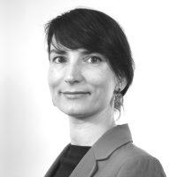 Sophie Weill