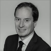 Jerome Labrousse - Lawyer - Partner