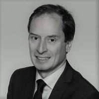 Jérôme Labrousse
