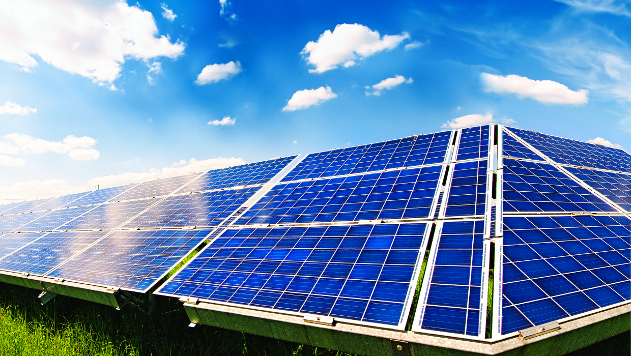 Renewable energy: De Gaulle Fleurance & Associés advised the Prosolia Energy group on its partnership with Omnes Omnes