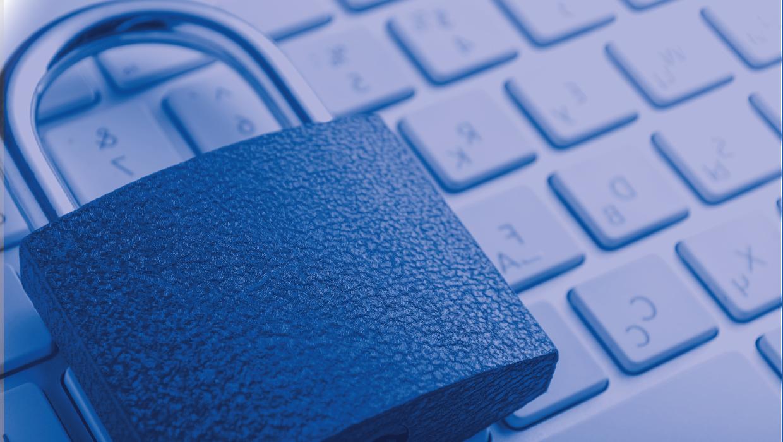 Données personnelles : invalidation du Privacy Shield