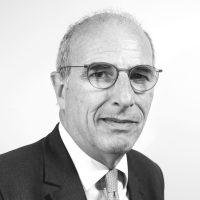 Stéphane Baller
