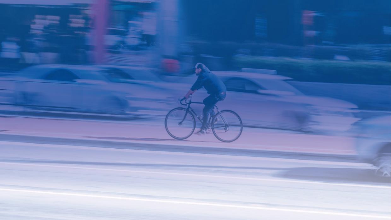 Mobilités, aménagement urbain et digital : quels enjeux juridiques pour les projets de Smart Healthy City à l'ère du Covid-19 ?