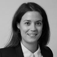 Marie Guégot