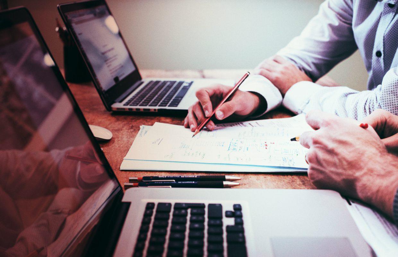 Webinaire – Relations industrie-commerce, préparez vos accords commerciaux 2021