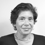 Linda Azizi