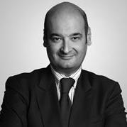 Philippe Feitussi