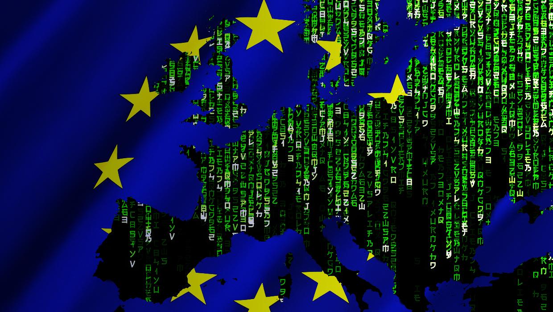 Deux minutes pour comprendre le futur Digital Services Act européen