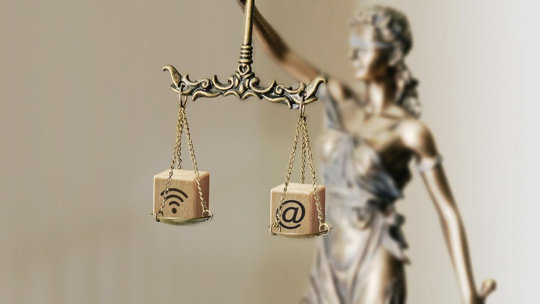 Deux minutes pour comprendre : le contexte et les enjeux de la décision de la CJUE sur la neutralité du Net.