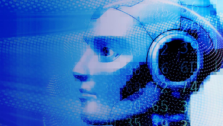 Rapport du Conseil Supérieur de Propriété Littéraire et artistique : Quel régime juridique pour la réalité virtuelle ?