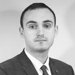 Romain Mirabile - Lawyer