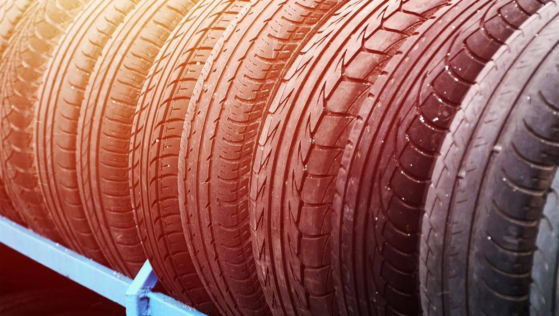 Paris Court of Appeal declines pan-European ruling in automotive wheels dispute