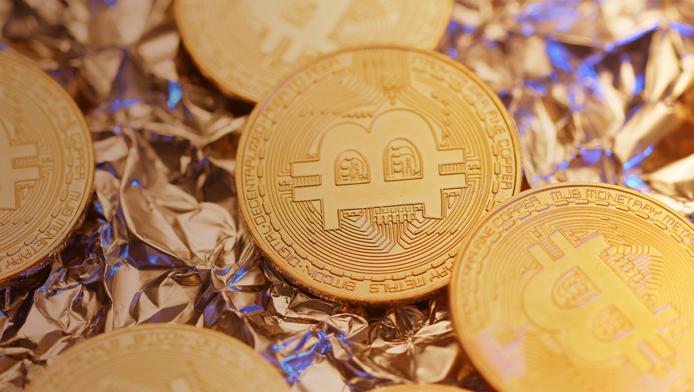 [Publié dans l'Express] Bitcoin : comment déclarer ses gains en 2021 ?