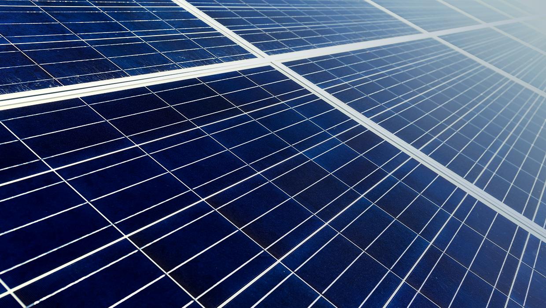 Producteurs d'énergies renouvelables : les enjeux fiscaux du secteur