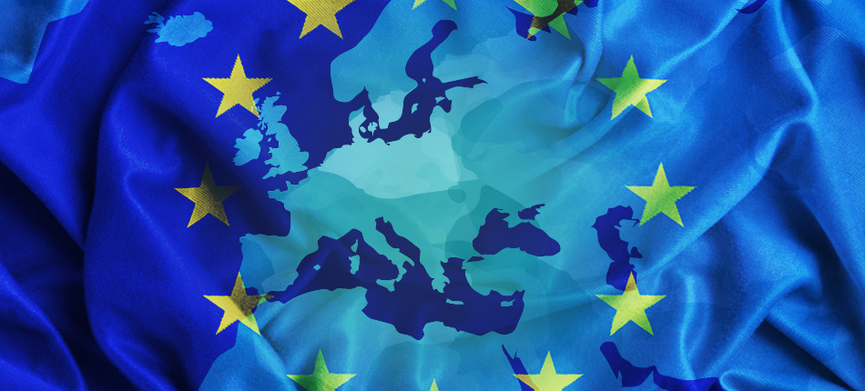 [Competitive harm in the EU]