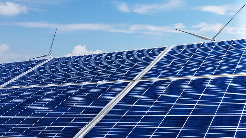 Apports des ordonnances du 3 mars 2021 transposant certains textes du « Paquet Énergie Propre »