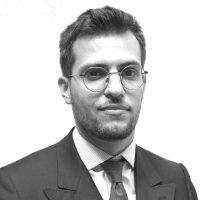 Guillaume Durando