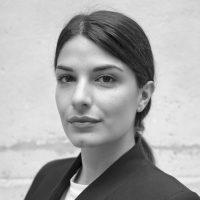 Mathilde Traumat - Juriste