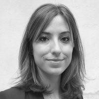 Victoria Quirin - Juriste